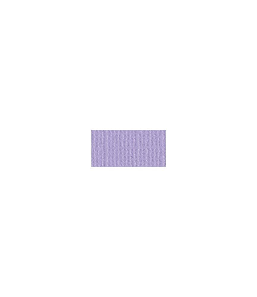 Scrapbooking-Papier Bazill Mono Wisteria
