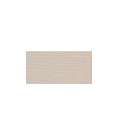 Scrapbooking-Papier Bazzill Mono Twig