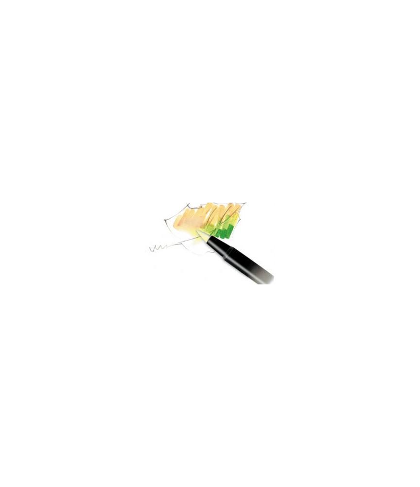 Tombow Dual Brush Blender Pen
