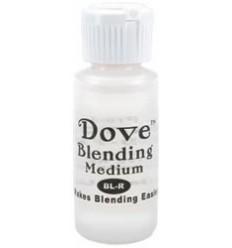 Nachfüller zum Dove Blender Pen