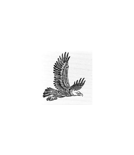 Adler Stempel
