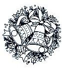 Glocken Stempel