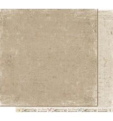 "Maja Design Scrapbook Papier Vintage Spring Basics 12""x12"""