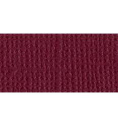 Scrapbooking-Papier Bazzill Mono Juneberry