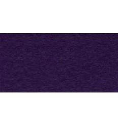 Scrapbooking-Papier Bazzill Fourz Classic Purple
