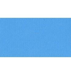 Scrapbooking-Papier Bazzill Mono Ocean