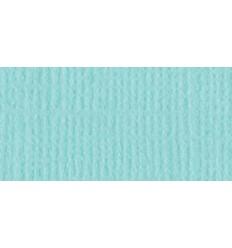 Scrapbooking-Papier Bazzill Mono Aruba