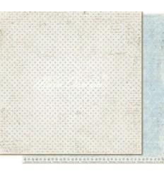 Maja Design Scrapbook Papier Vintage Baby