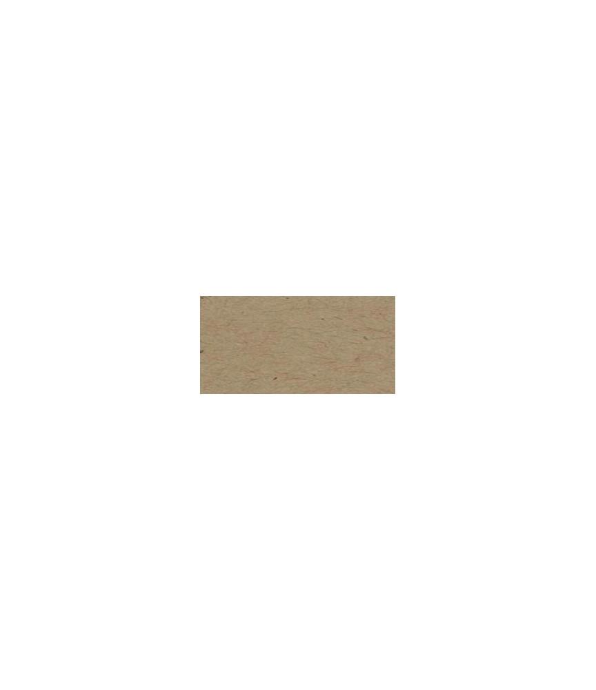 Scrapbooking-Papier Bazill Classic Kraft