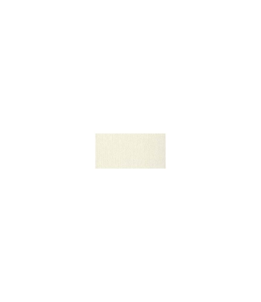 Scrapbooking-Papier Bazill Fourz French Vanillia