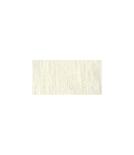 French Vanillia Scrapbooking-Papier Bazill Fourz