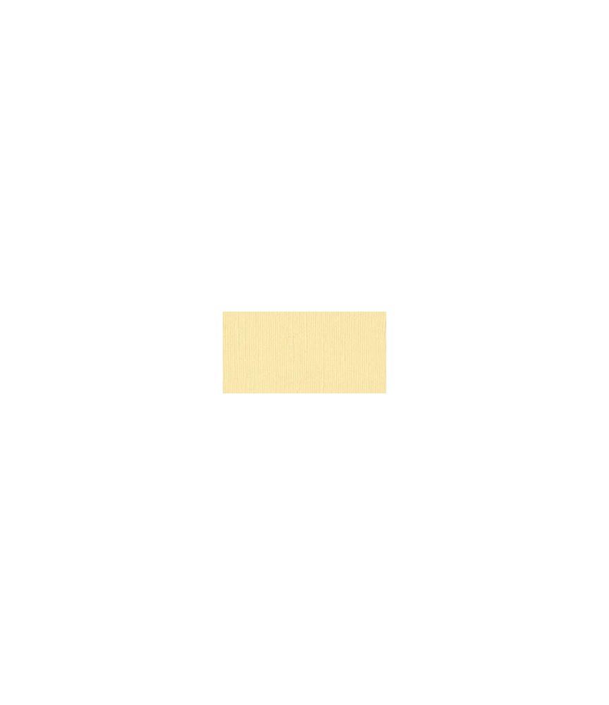Scrapbooking-Papier Bazill Chiffon