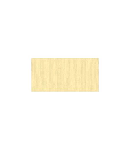 Chiffon Scrapbooking-Papier Bazill