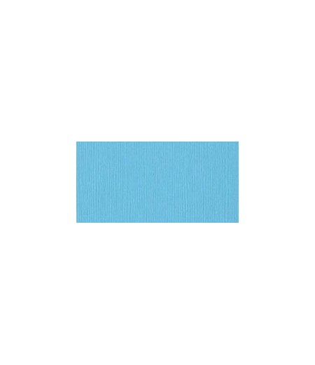 Atlantic Scrapbooking-Papier Bazzill