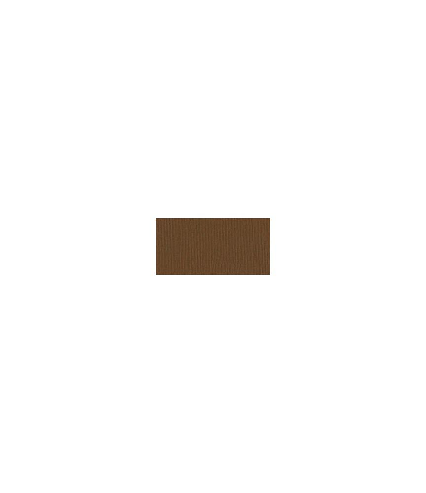 Scrapbooking-Papier Bazzill Walnut