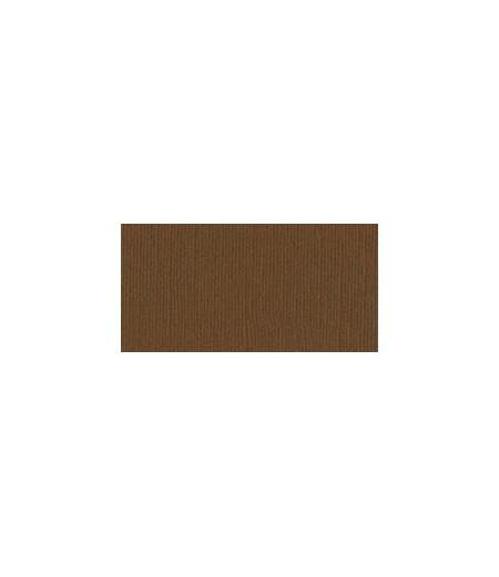 Walnut Scrapbooking-Papier Bazzill