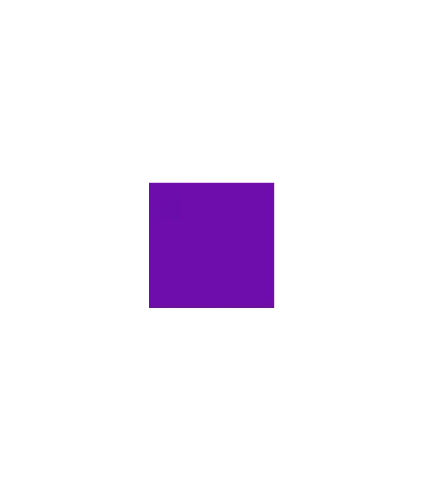 Versacolor Pigment-Stempelkissen Violet