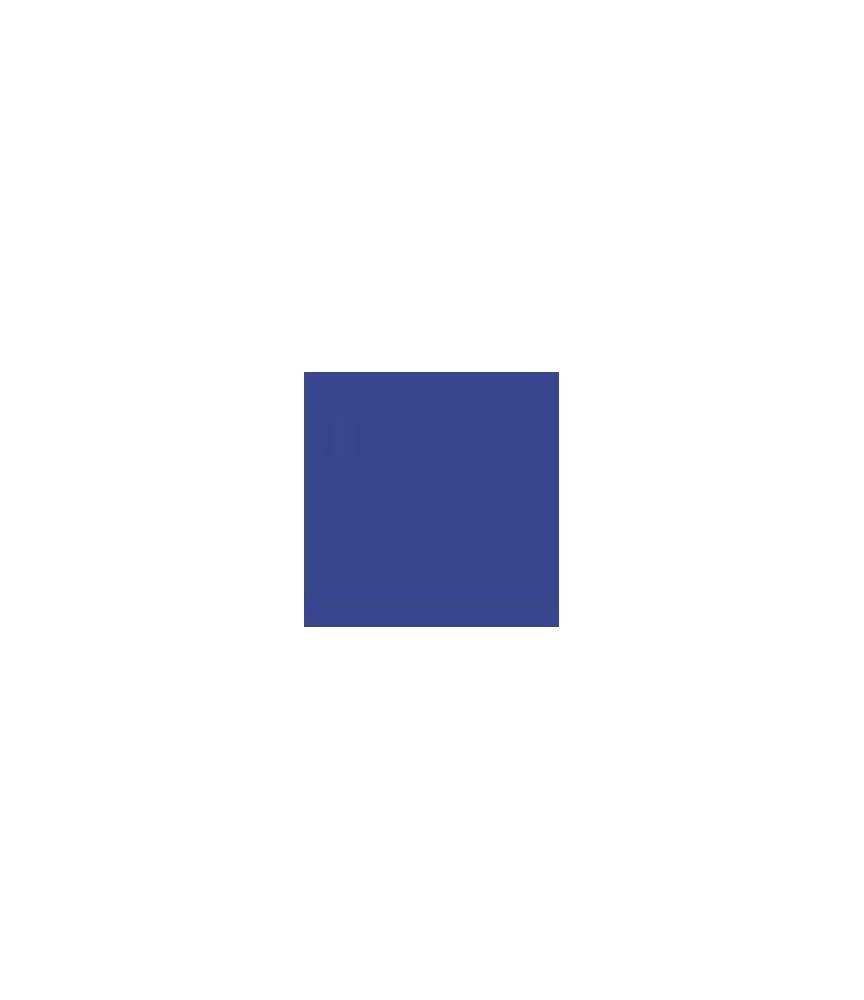 Versacolor Pigment-Stempelkissen Royal Blue