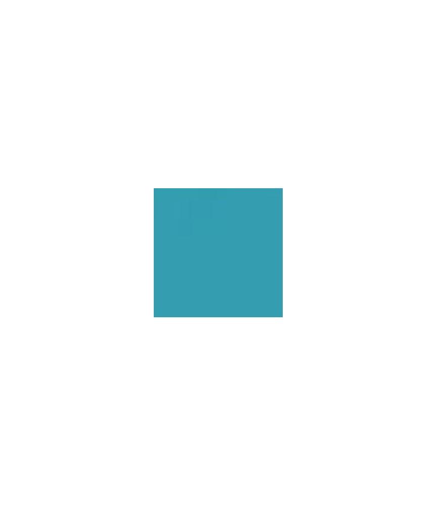 Versacolor Pigment-Stempelkissen Turquoise