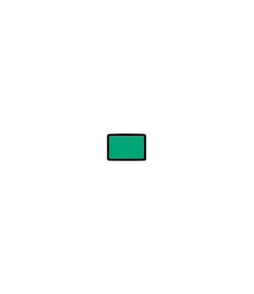Kinder-Stempelkissen Grün