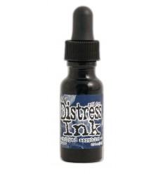 Distress Ink Nachfüllfarbe Chipped Sapphire - Tim Holtz