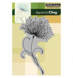 Dreamy Cling Stempel - Penny Black