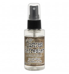 Distress Refresher - Tim Holtz