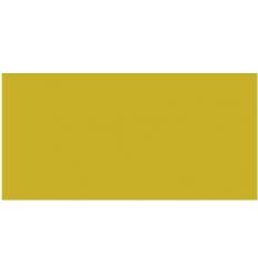 TOMBOW Dual Brush Pen Yellow Gold ABT-026