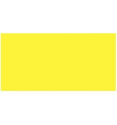 TOMBOW Dual Brush Pen Process Yellow