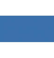 TOMBOW Dual Brush Pen Navy Blue