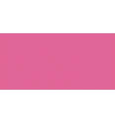TOMBOW Dual Brush Pen Pink Rose ABT-703