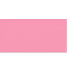 TOMBOW Dual Brush Pen Pink