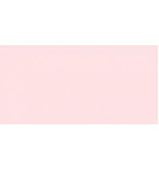 TOMBOW Dual Brush Pen Baby Pink