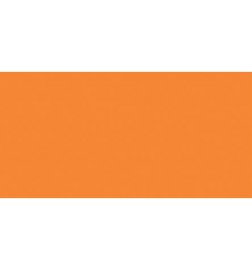 TOMBOW Dual Brush Pen Orange