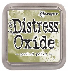 Distress Oxide Stempelkissen Peeled Paint - Tim Holtz