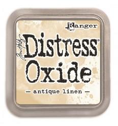 Distress Oxide Stempelkissen Antique Linen - Tim Holtz