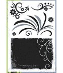Clear Stamps Shadow