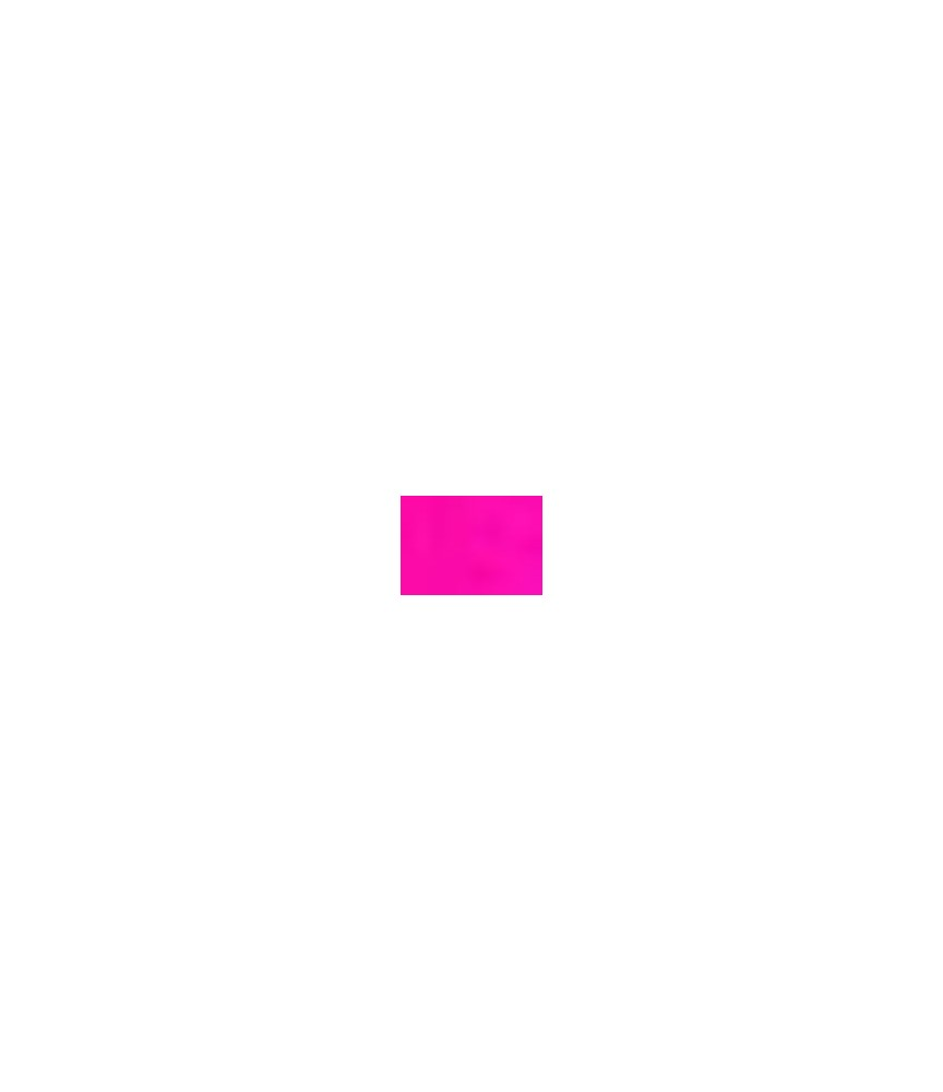 Kinder-Stempelkissen Hot Pink