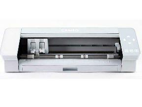 Cameo3 Machine de découpes électronique