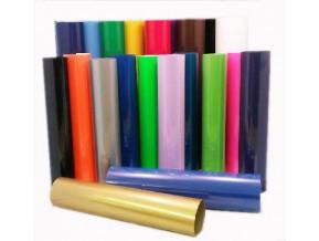 Adhesive Vinyl, Heat Transfer & Accessories