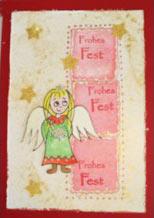 engel-stempel