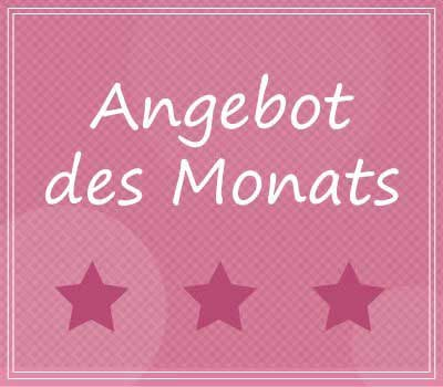 banner-angebot-d.jpg