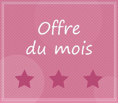 banner-angebot-fr-1.jpg