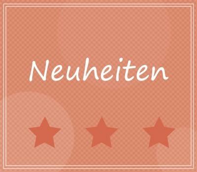 banner-neuheiten-5.jpg