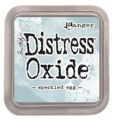 Distress Oxide Stempelkissen Speckled Egg - Tim Holtz