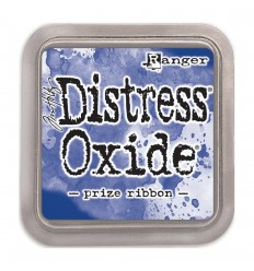 Distress Oxide Stempelkissen Prize Ribbon - Tim Holtz