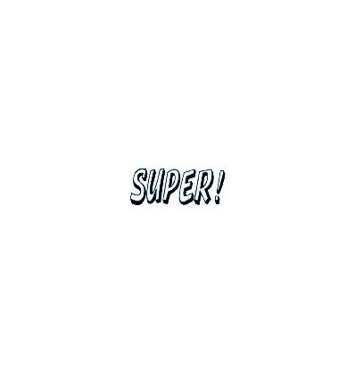 Super Stempel