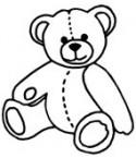 Teddy Stempel