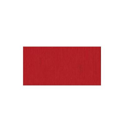 Scrapbooking-Papier Bazzill Cardinal
