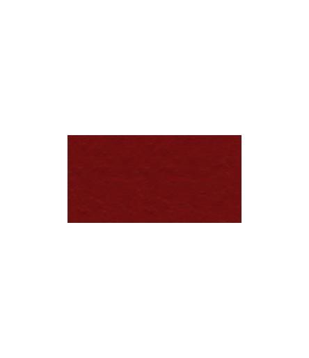 Scrapbooking-Papier Bazzill Mono Blush Red Dark